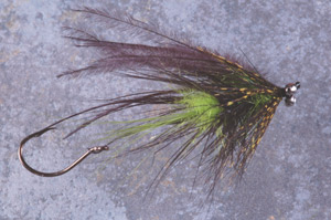 New Intruder Fly Patterns http://flycraftangling.com/index.asp?p=145&szArticleButtonCommand=view&nArticleID=44